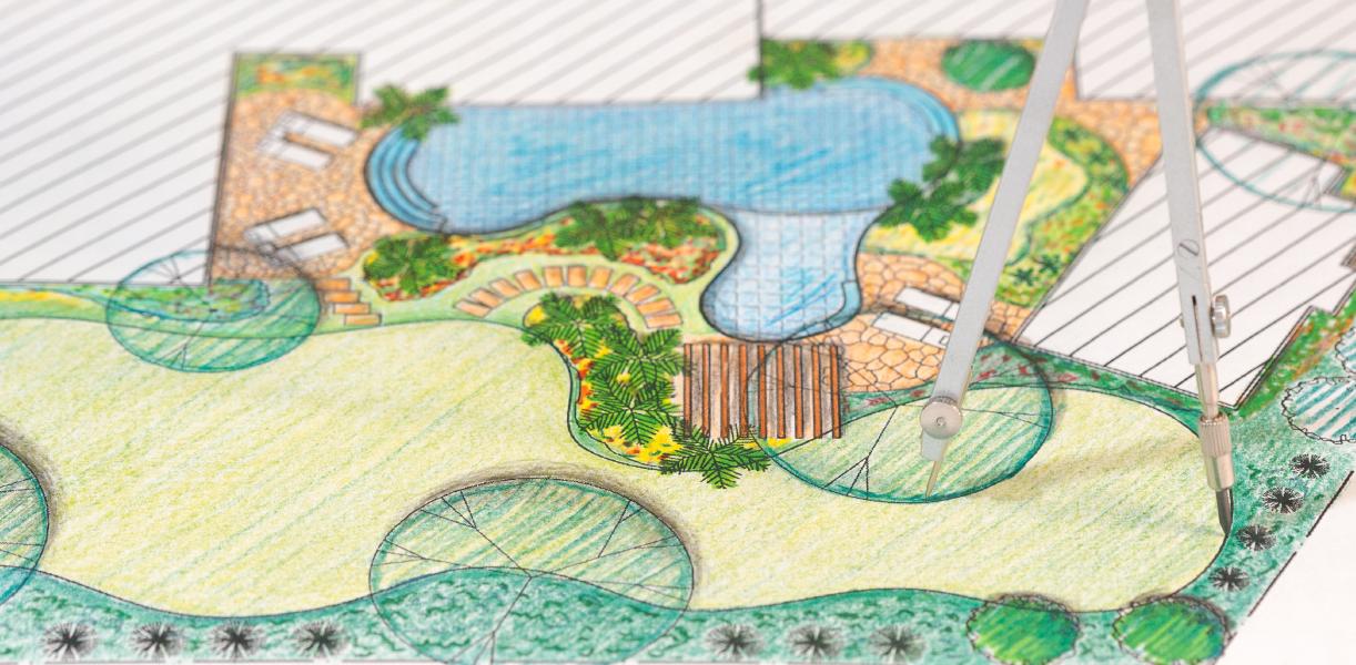 jardines-virgili-web