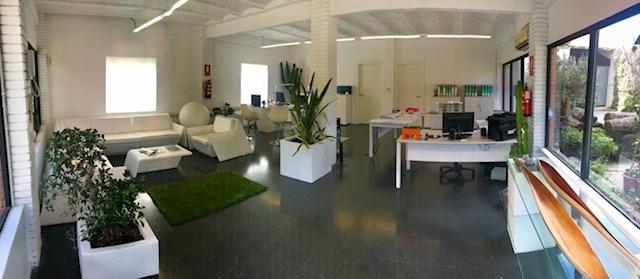 oficina-virgili
